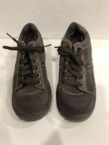 skechers-8-5-women-Shoes