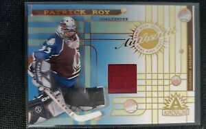 Patrick-Roy-2001-02-Pacific-Adrenaline-Jerseys-9