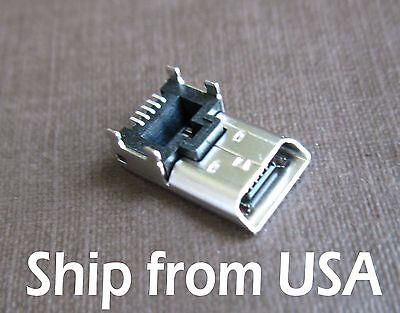 ASUS Fonepad 7 FE375 FE7530 ME7610 ME176 ME180 FE375CG Micro USB Charging Port
