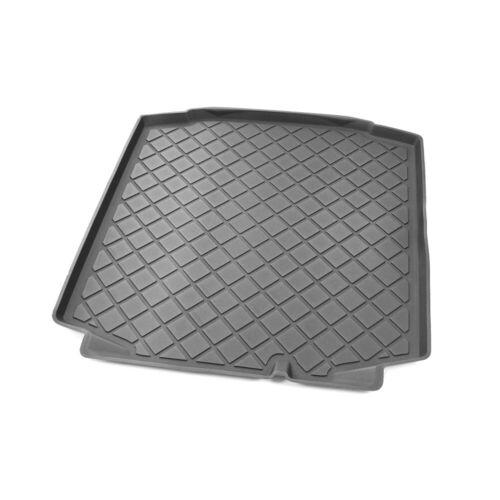 ORIGINALE Seat Toledo IV kg TAPPETINO INSERTO vano di carico copertura Foam protezione OEM