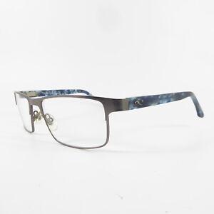 Gewidmet Oneill Ono-aidan Kompletter Rand D7292 Brille Brille Brillengestell Brille üBerlegene Leistung Brillenfassungen