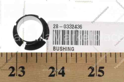 BUSHING Evinrude 0332436