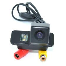 HD CCD Car Rear View Camera For FORD MONDEO/FIESTA/FOCUS HATCHBACK/S-Max/KUGA