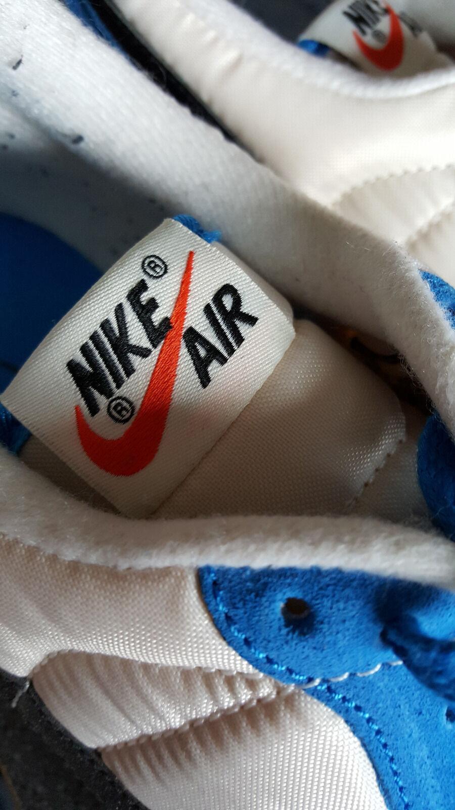 Billig gute Qualität NIKE AIR ***neu***