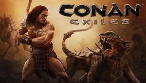 Conan-Exiles-Steam-Game-Key-PC-Region-Free-Worldwide