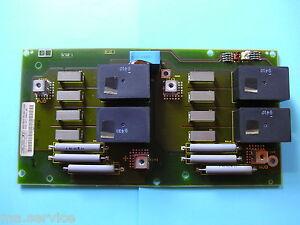 Pp2450 Siemens Simovert 6se7024-7fd84-1hh0 6se7 024-7fd84-1hh0 vers a