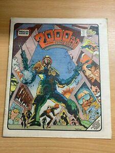 2000AD-Prog-211-9-May-1981-GB-Grand-Papier-Bd-Judge-Dredd