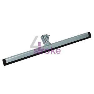 Étage Raclette - 450mm Excellente Finition Nettoyage Home Office Warehouse-afficher Le Titre D'origine Pd70i7ag-08002148-425726621