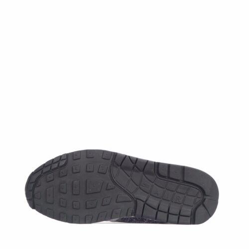 1 Se Air Max WeißBlack Schuhe Damen Nike 6mYbfvI7yg