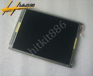 "20pins RGB Interface 10.4"" 800*600 a-Si TFT-LCD LCM Display BA104S01-200"