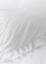 French-Country-Shabby-Ruffles-Chic-100-Cotton-King-Doona-Quilt-Cover-Set-Chic thumbnail 7