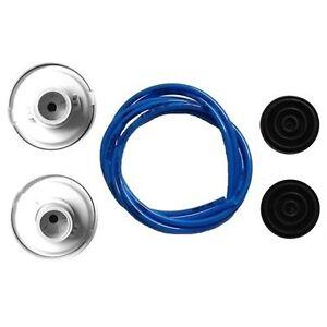 Ideal-Standard-SV04567-Conceala-2-Pump-Service-Kit-Multi-Colour