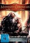 Midnight Chronicles - Edition (2011)