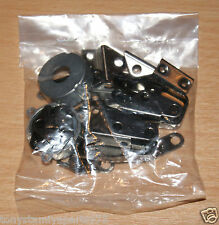 Tamiya 56301 King Hauler/Globe Liner, 9405917/19405917 Press Parts Bag A, NIP