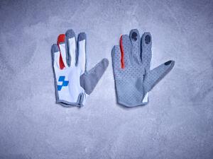 CUBE-Handschuhe-Performance-Langfinger-Gr-L-11944-Nr-2