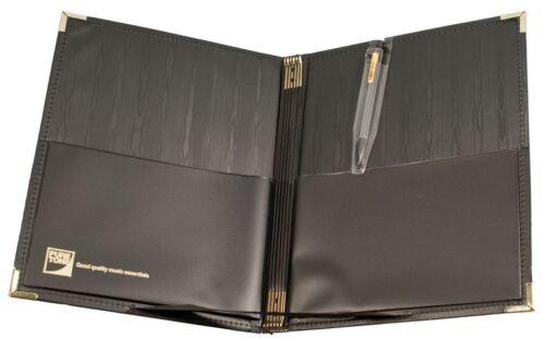 CHOIR FOLDER Choral folder Large PURE TONE