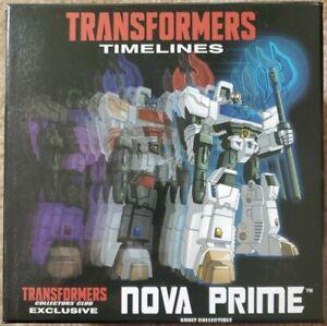 Transformers-Collectors-Club-TFCC-Exclusive-NOVA-PRIME-figure-MIB-in-USA