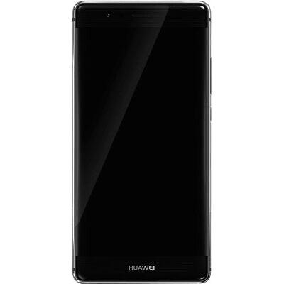 Huawei P9 32GB Various Colours SIM Free Unlocked Refurbished Smartphone