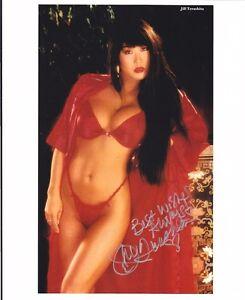 Jill Terashita naked