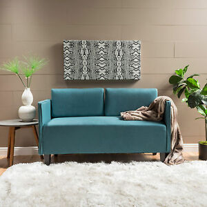 loveseat fabric f products sofas