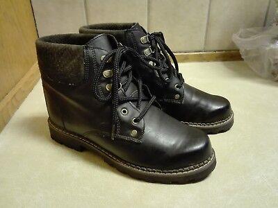 0d25b04b560 Find Billeder Mode i Sko og støvler - Støvler - Køb brugt på DBA