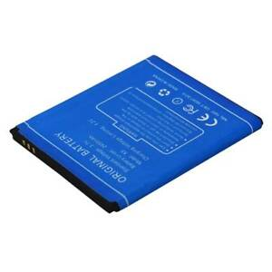 For-Doogee-X5-X5-Pro-2400Mah-Rechargeable-Li-ion-Battery-Backup-Phone-Battery