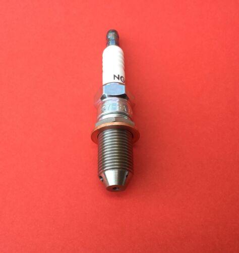 BMW R75 R80 R90 R100 Pulse-Jet d/'allumage Kit
