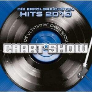 DIE-ULTIMATIVE-CHARTSHOW-HITS-2010-2-CD-NEU