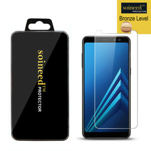 SOINEED-Tempered-Glass-Screen-Protector-For-Samsung-Galaxy-A8-Plus-2018-6-0-034