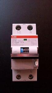 ABB-FI-LS-Schalter-DS-201-A-B-16-0-03