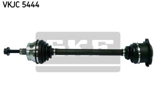 Antriebswelle SKF VKJC 5444