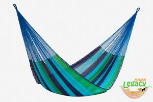 Mayan-Legacy-Mexican-Hammock-Cotton-in-14-diferente-colour-choices