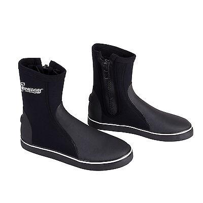 Seavenger Aqua Sneaker Water Shoes 3mm