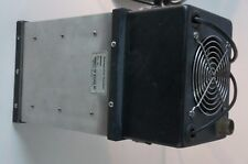 Products For Research Te 206rf Power Supply Photomultipliers Chamber Cool S1020