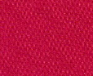 WATERPROOF-POLYESTER-210T-OUTDOOR-FABRIC-FOR-BIBS-APRON-RAINCOAT-SOLID-RED-60-034-w