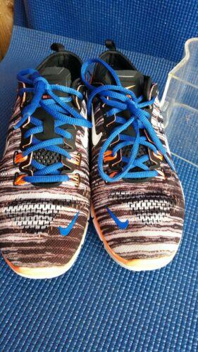 uk da Nike Tr Fit ginnastica 4 da Taglia running da 5 Scarpe Free donna 1IxE7q0Hw