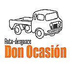 autoparts-donocasion