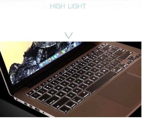 TPU Keyboard Protector Skin Fit LG GRAM 14Z970 13Z970 14Z980 13Z980 14Z990-V