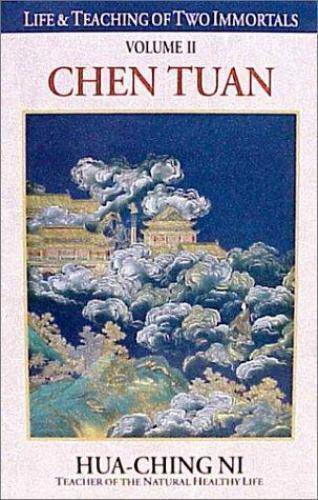 Life & Teachings of Two Immortals, Vol. II: Chen Tuan, Ni, Hua Ching, Acceptable