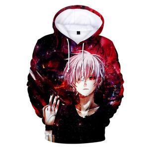 Tokyo-Ghoul-Kaneki-Ken-Cosplay-Hoodie-3D-Print-Sweatshirt-Jumper-Pullover-Coat