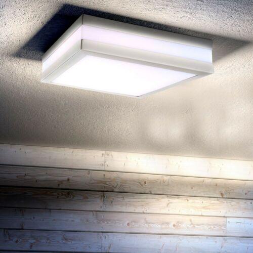 Workshop Light Outdoor Outdoor Lighting Ceiling Lamp Living Bathroom Room Hall