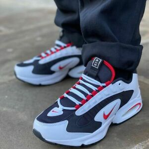 Details zu Nike Air Max Triax 96
