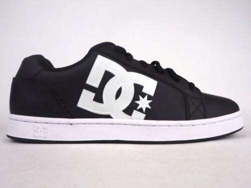 Skate stringate casual Graffik Dc Scarpe Junior Black Scarpe Serial qaf0PXw
