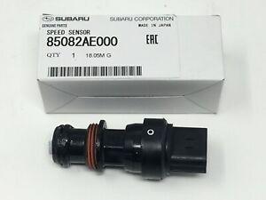 GENUINE Subaru Impreza 85082AE000 Forester /& Legacy Speed Sensor
