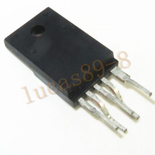 1PCS 5Q1265R 5Q1265RF TO3P-5