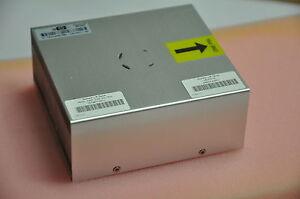 HP-DL380-G6-G7-DL385-G5p-G6-Server-CPU-039-s-Heatsink-496064-001-469886-001