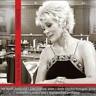 Romance: Collection of Latin Love Songs by Sylvia McNair (Soprano Vocals) (CD, Feb-2012, CD Baby (distributor))