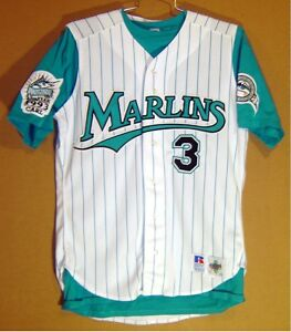 Image result for 1993 marlins jerseys
