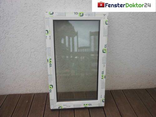 Breite 1600 mm bis 2400 mm Höhe mit 2fach od Nicht zum öffnen 3fach Glas