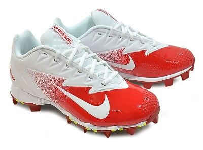 Logisch Nike Herren Vapor Ultrafly Keystone Baseball Cleats- Style 852688-616